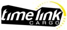 TLC-logo-white-font-sticky