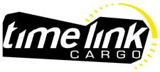 TLC-logo-white-font