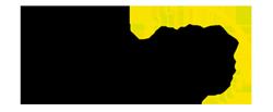 tl-logo250